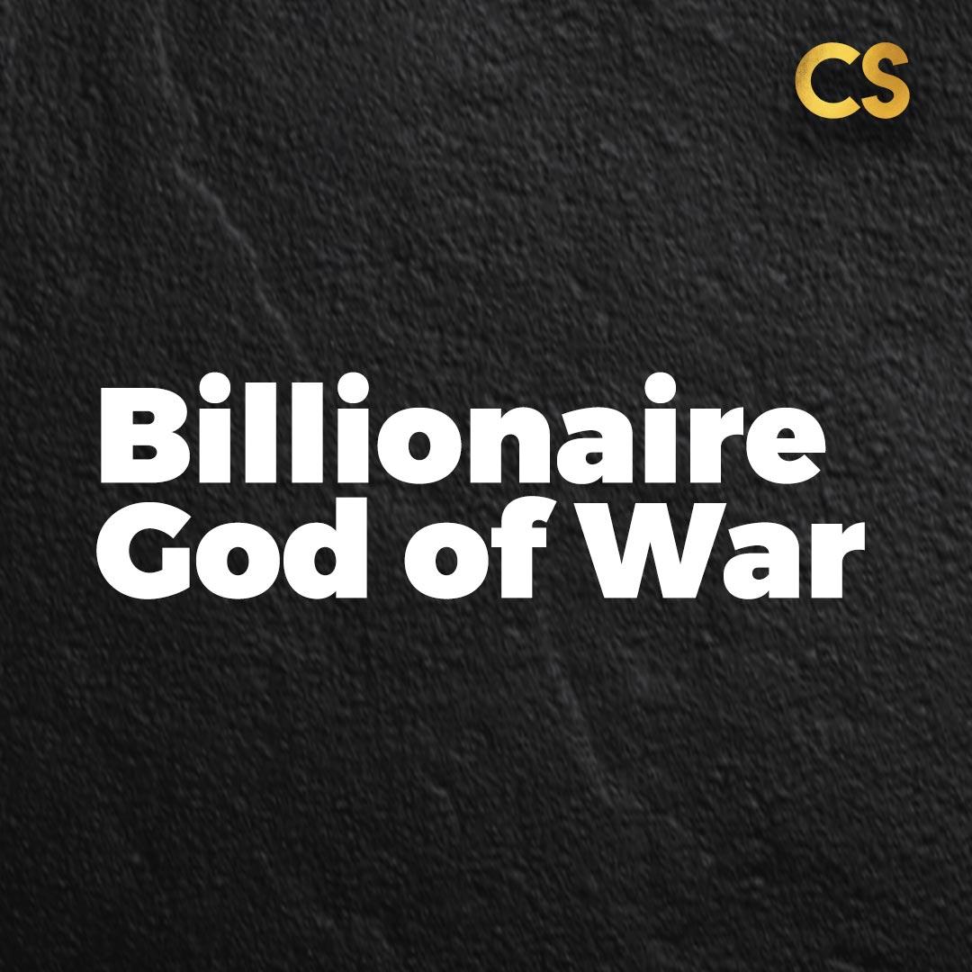 /billionaire-god-of-war