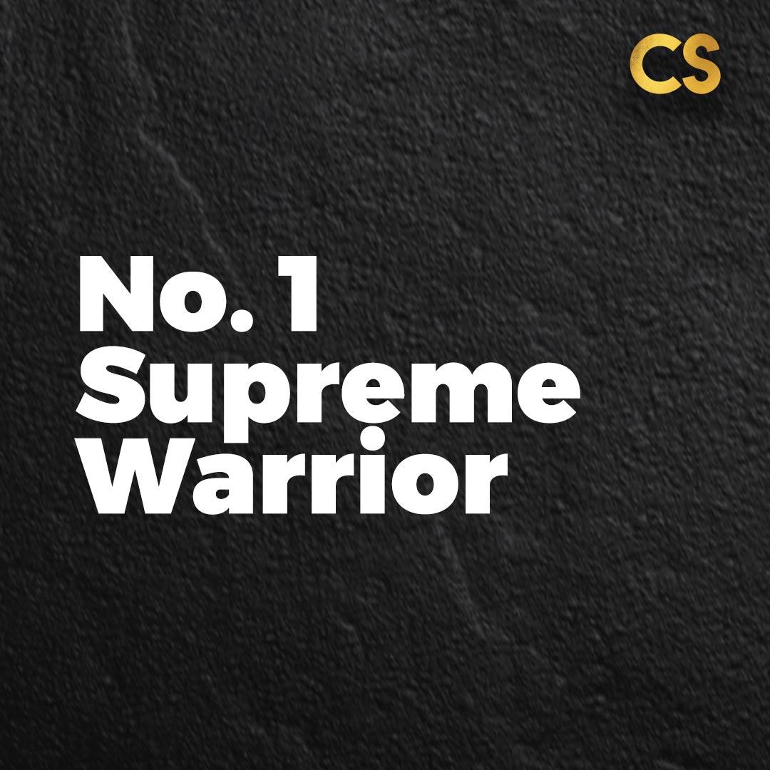 /no-1-supreme-warrior