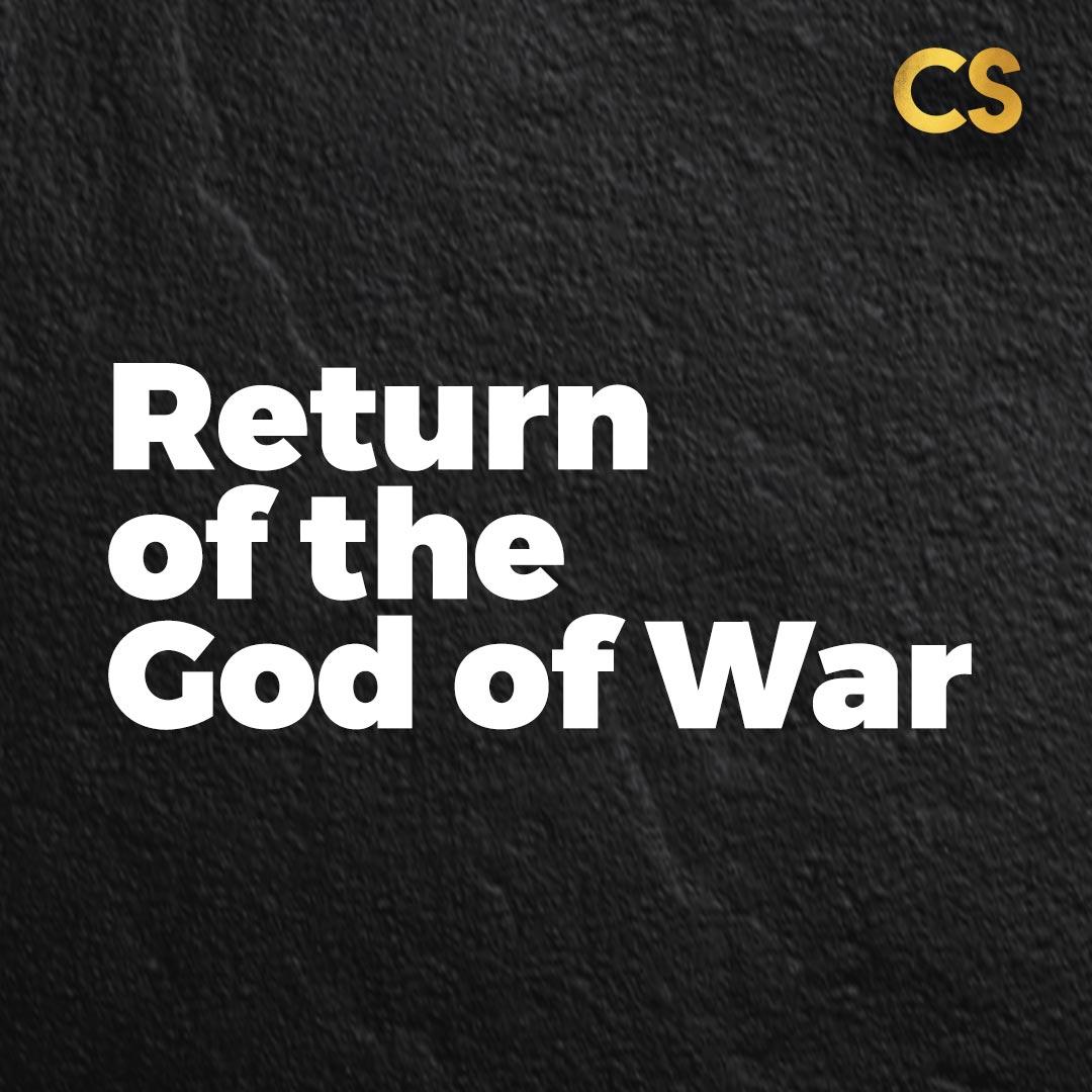 /return-of-the-god-of-war