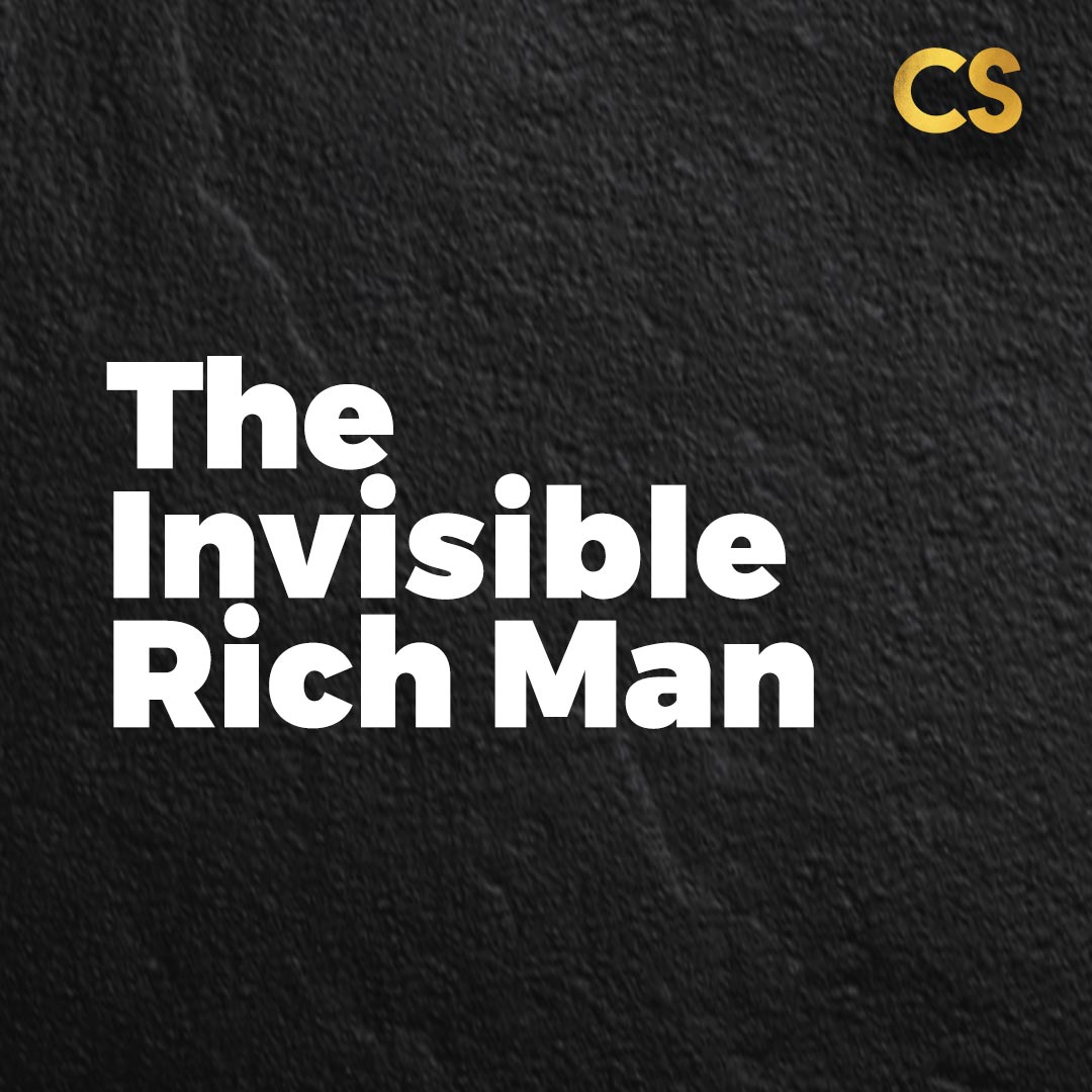 /the-invisible-rich-man